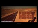 Страх и ненависть в Лас-Вегасе / Fear and Loathing in Las Vegas (1998) Терри Гиллиам / драма, комедия