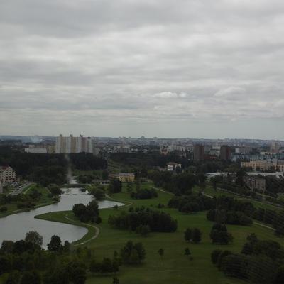 Анастасия Павлова, 9 ноября , Псков, id47120451