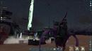 Ark Survival OS 54 Evil Alliance Defence