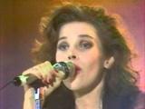 C. C. Catch - Soul Survivor (Live in Sopot, 1989)
