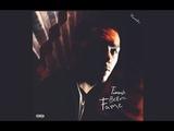 J Woods Feat Richie Ray &amp Acid Habanero - Slow Whine