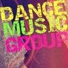 Клубная музыка 2014