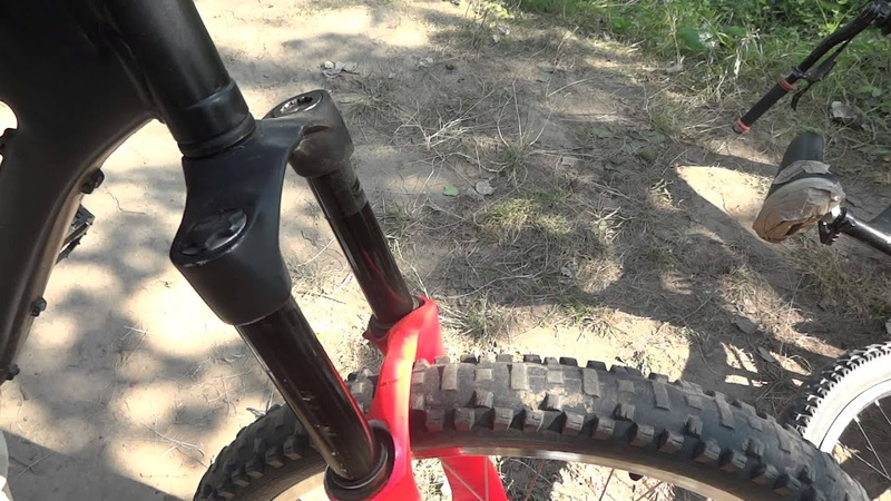 Norco six 2 for sell