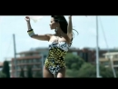Inna - Megamix dance - stereo - HD
