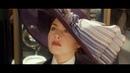 Titanic - (010) Rose no queda nada impresionada con el Barco 1080p 60fps