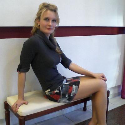 Наташа Иванова, 22 декабря , Бобруйск, id140894736