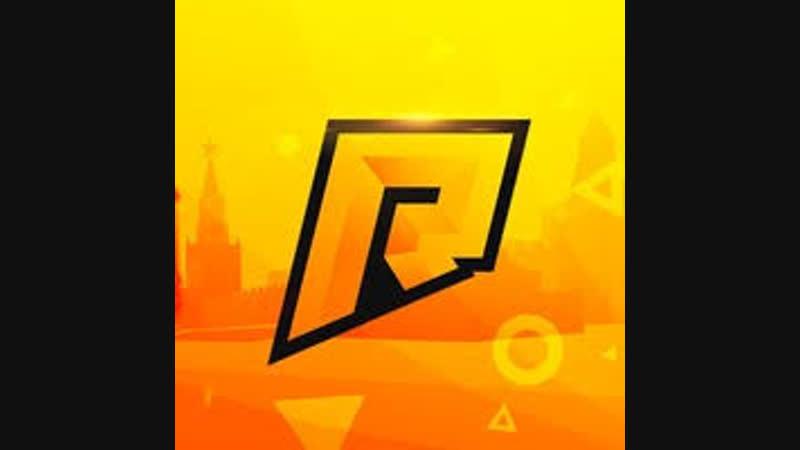 :)$Играю в Radmir RolePlay CR:MP С НАЧАЛА$ :)
