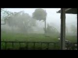 Super Typhoon Haiyan Philippines Yolanda