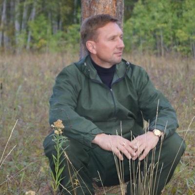 Сергей Сюгин, 16 января , Магнитогорск, id220695770