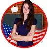 Помощь в поступлении в США | Мария Гурьева