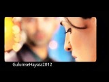 Barun Sobti&Sanaya Irani /Arnav & Khushi - Mixed Scene - Mukhtasar