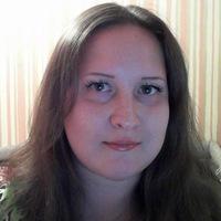Екатерина Салиенко