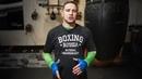 Эти упражнения помогут быстрее научиться боксу 'nb eghfytybz gjvjuen ,scnhtt yfexbnmcz ,jrce