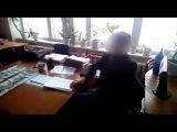 Доцент челнинского вуза задержан по подозрению в получении взятки