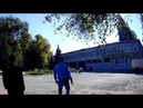 Терракт в колледже Керчи Интервью со свидетелями
