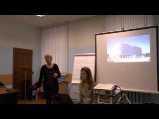 Использование профайлинговых технологий в малобюджетном маркетинге Грунина C Королева М