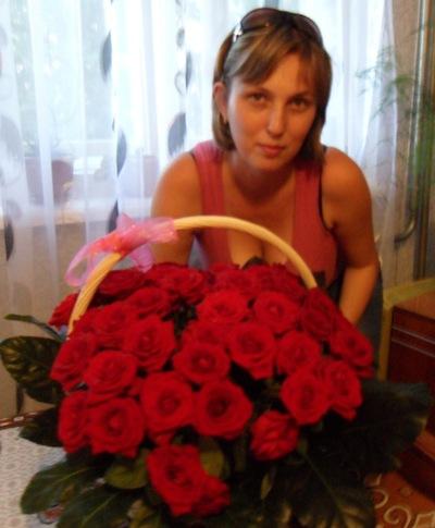 Олечка Павлова, 3 апреля 1991, Чебоксары, id124956614