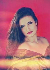Sabina Astra