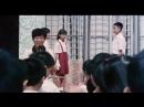 144. Little Cheung (1999) Honkong