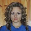 Irina Zayvy