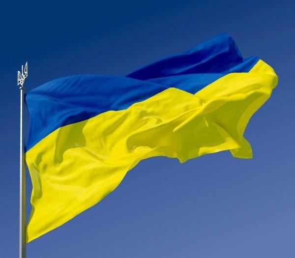 Адвокаты обещают опубликовать подробности о фальсификациях материалов по делу Савченко через неделю - Цензор.НЕТ 7498