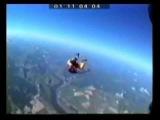 Клип Александра Лынника - DropZone (гитарная версия)