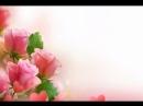 Поздравление с 8 марта от Зверевой Алины