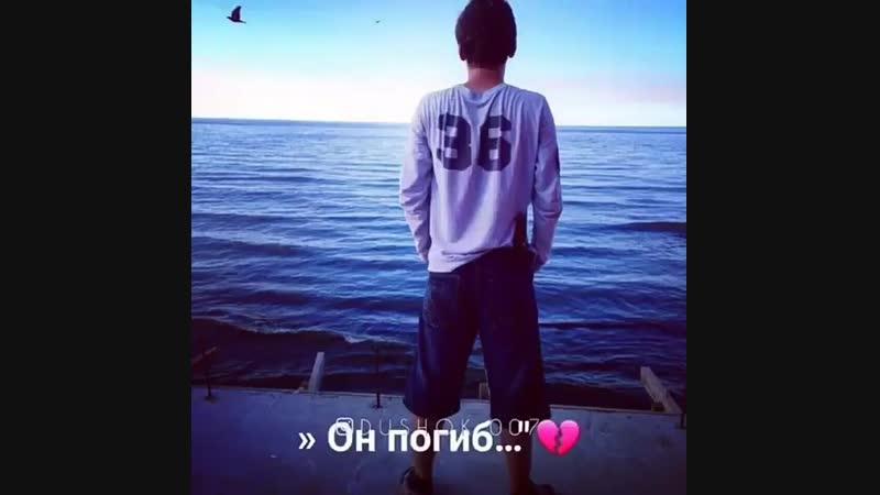 _lyubov__i__bol_BqtxcWBlc8q.mp4