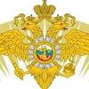 Общественный Совет при ОМВД Солнечногорский р-н