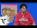 Wifisfuneral on Overdosing, Wendy's, and 'Boy Who Cried Wolf'   Trending Topics
