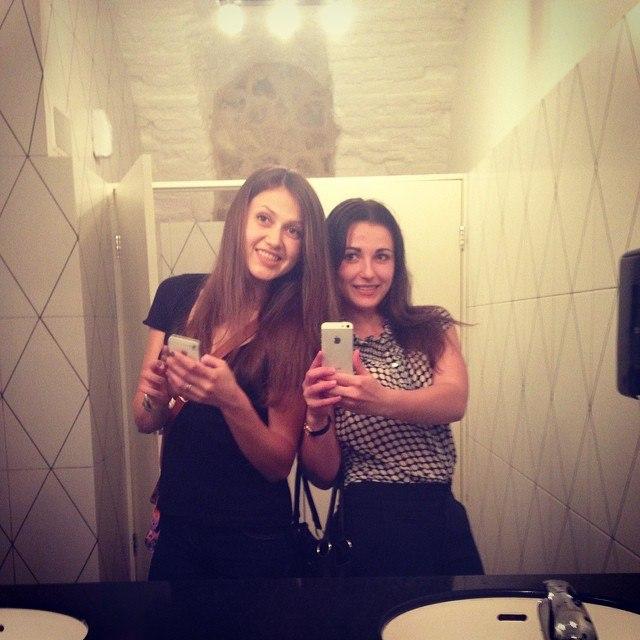 Василина Береза | Львов