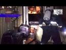 Сводка Двое мужчин погибли при пожаре на ул Сурикова 18 09 2018
