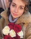 Анжелика Каширина фото #30