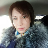 Светлана Федякова