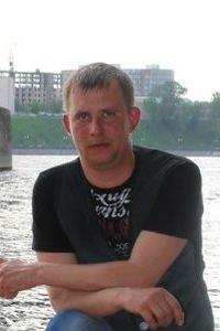Макс Снопков, 30 июня 1980, Ярославль, id192071585