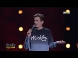 Stand Up: Дмитрий Гаврилов - Атмосферное давление