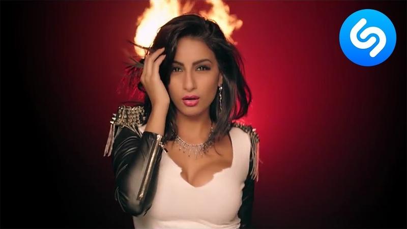 En Çok Aranan Yabancı Şarkılar - Shazam Top 50 Türkiye (16 Ağustos 2018)
