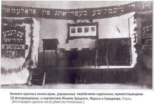 """Ваш полет пройдет незаметно: В Шереметьево открыли магазин с """"калашами"""" - Цензор.НЕТ 3485"""