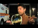 ★ The Miz speaks after his championship victory at WrestleMania 29: WWE.com Exclusive, April 7, 20