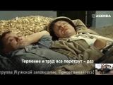 1 мая С Первомаем, друзья! Вспоминаем цитаты про труд из советских фильмов