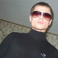 Yury Zakharov