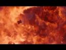 """АМЕРИКАНСКИЙ БОЕВИК """"Двойной дракон"""" фантастика ⁄ боевик ⁄ комедия ⁄ приключения"""