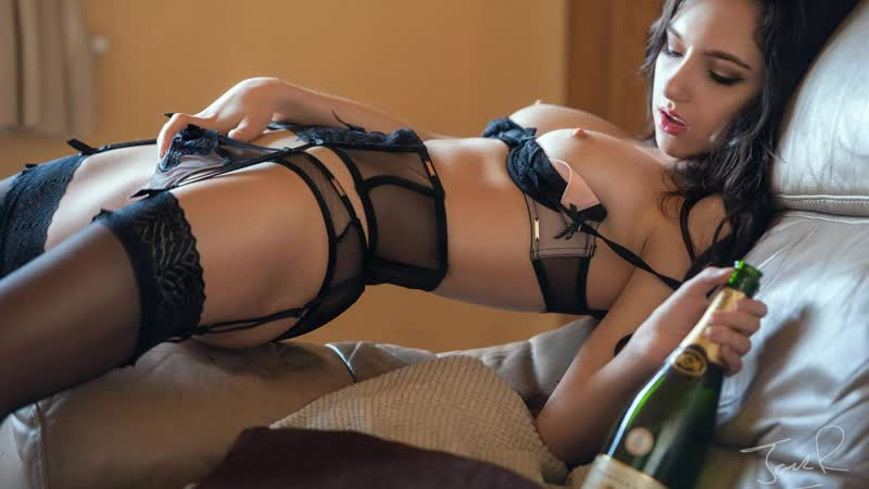 Nicole Aniston Johnny Sins Stockings Porn ПОРНО PORNO SEX СЕКС ANAL АНАЛ МИНЕТ BIG TITS ASS TEEN MILF