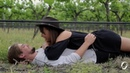 Sharon den Adel -- The Sound of Goodbye - ( DJ Lava Remix)_Remastered