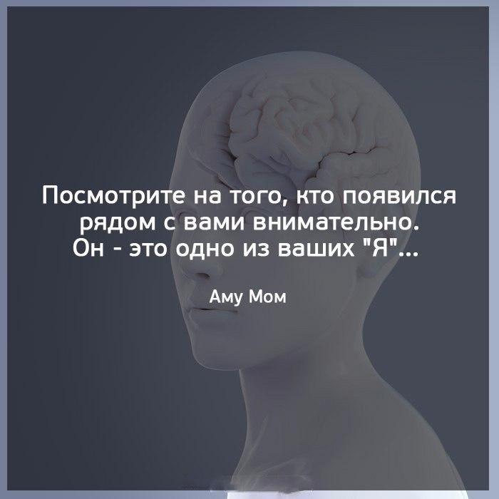 https://pp.userapi.com/c543106/v543106142/23f1e/kM7tRzdEmnM.jpg