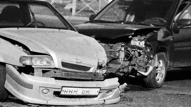 Муфтий Дагестана обеспокоен ситуацией на дорогах