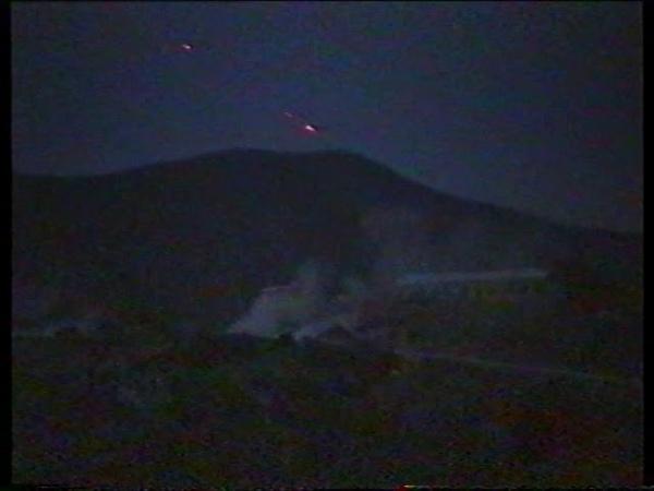 Agdam 1992 AGDAM batalyonu,Naxcivannik 2 hisse