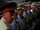 Случайная роль гражданина Полака (эпизод из фильма ДежаВю)