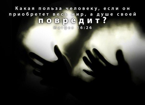 """Террористы """"ЛНР"""" признали, что очередной """"путинский гумконвой"""" привез им запчасти для техники, - ОБСЕ - Цензор.НЕТ 9030"""