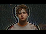 Watsky- Bet Against Me All You Can Do